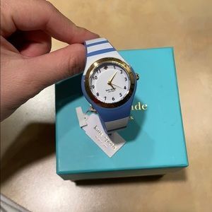 kate spade Accessories - Kate Spade watch
